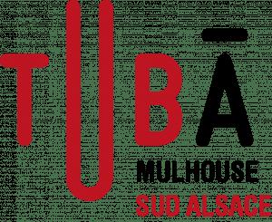 Tubà Mulhouse
